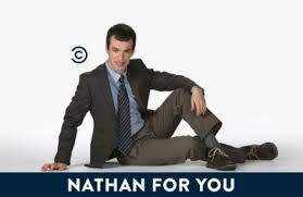 Nathan For You: Season 3