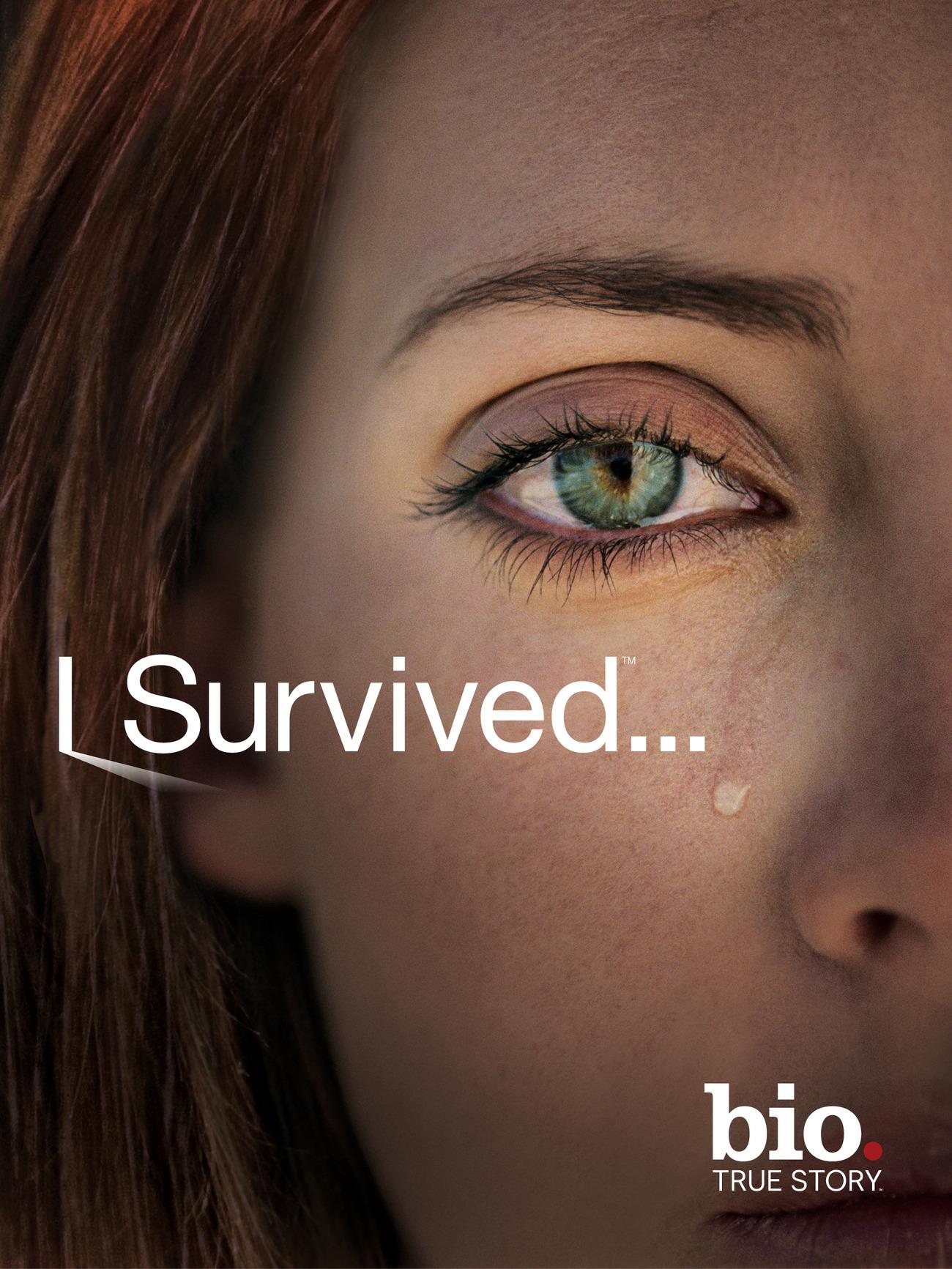 I Survived...: Season 5