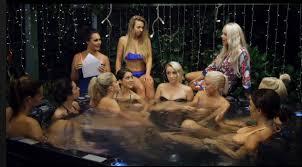 The Bachelor (nz): Season 1