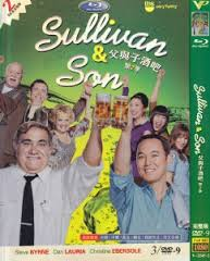Sullivan & Son: Season 2