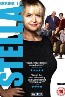 Stella: Season 3