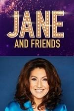 Jane & Friends: Season 1