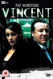 Vincent: Season 1