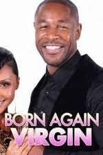Born Again Virgin: Season 2