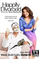 Happily Divorced: Season 1