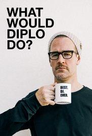 What Would Diplo Do?: Season 1