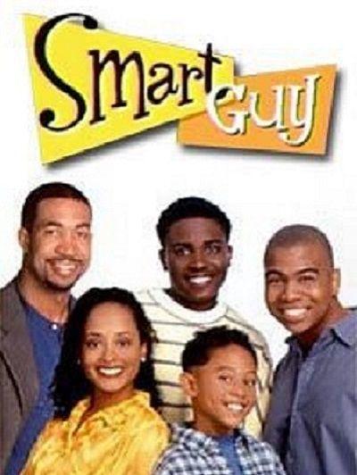 Smart Guy: Season 1