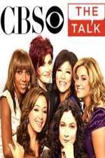 The Talk: Season 5