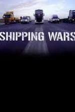 Shipping Wars (uk): Season 1