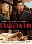 The Stranger Within