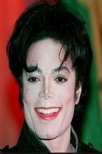 The Ten Faces Of Michael Jackson