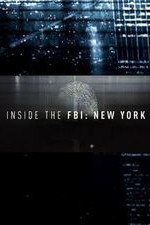 Inside The Fbi: New York: Season 1