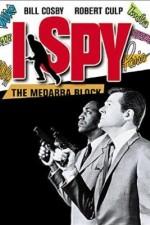 I Spy: Season 1