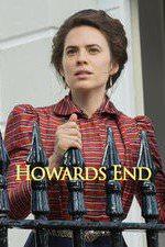 Howards End: Season 1