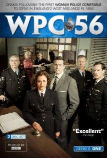 Wpc 56: Season 3