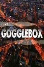 Gogglebox: Season 6