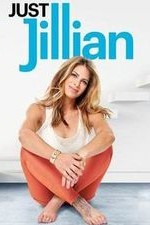 Just Jillian: Season 1