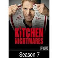 Kitchen Nightmares: Season 7