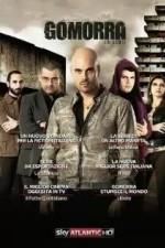 Gomorra - La Serie: Season 1