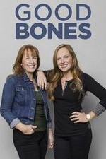 Good Bones: Season 3