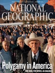 Polygamy Usa: Season 1