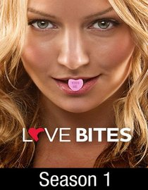 Love Bites: Season 1