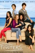 The Fosters: Season 3