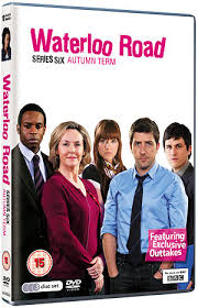 Waterloo Road: Season 6