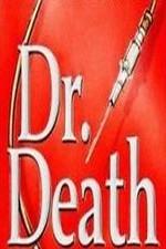 Dr Death