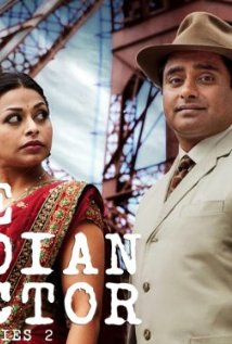 The Indian Doctor: Season 3