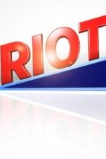 Riot: Season 1