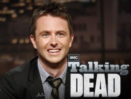Talking Dead: Season 3