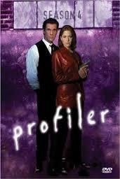 Profiler: Season 4