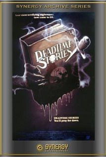 Deadtime Stories: Season 1