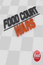 Food Court Wars: Season 1