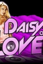 Daisy Of Love: Season 1