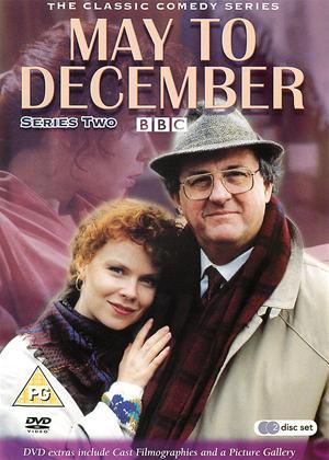 May To December: Season 6