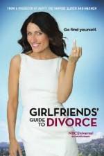 Girlfriends' Guide To Divorce: Season 1