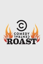 Comedy Central Roasts: Season 2