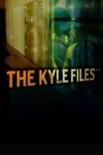 The Kyle Files: Season 4
