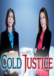 Cold Justice: Season 2
