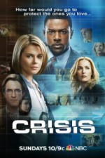 Crisis: Season 1