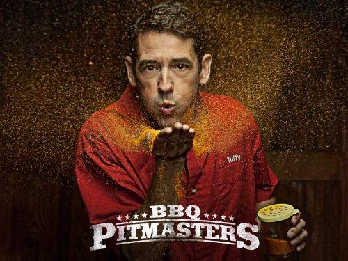 Bbq Pitmasters: Season 5