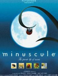 Minuscule: Season 1