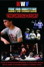 Nwf Kids Pro Wrestling: The Untold Story