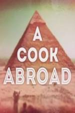A Cook Abroad: Season 1