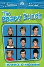The Brady Bunch: Season 2