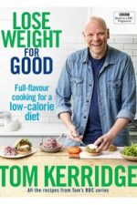 Tom Kerridge's Lose Weight For Good: Season 1