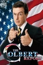 The Colbert Report: Season 10