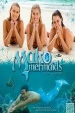 Mako Mermaids: Season 1